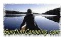 Gunflint Canoeing