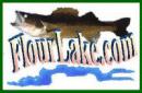 Flour Lake